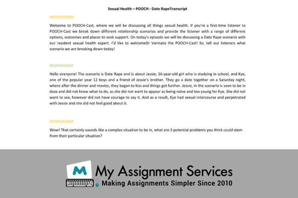 Assignment Help Launceston Solution