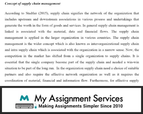 dissertation writing sample answer