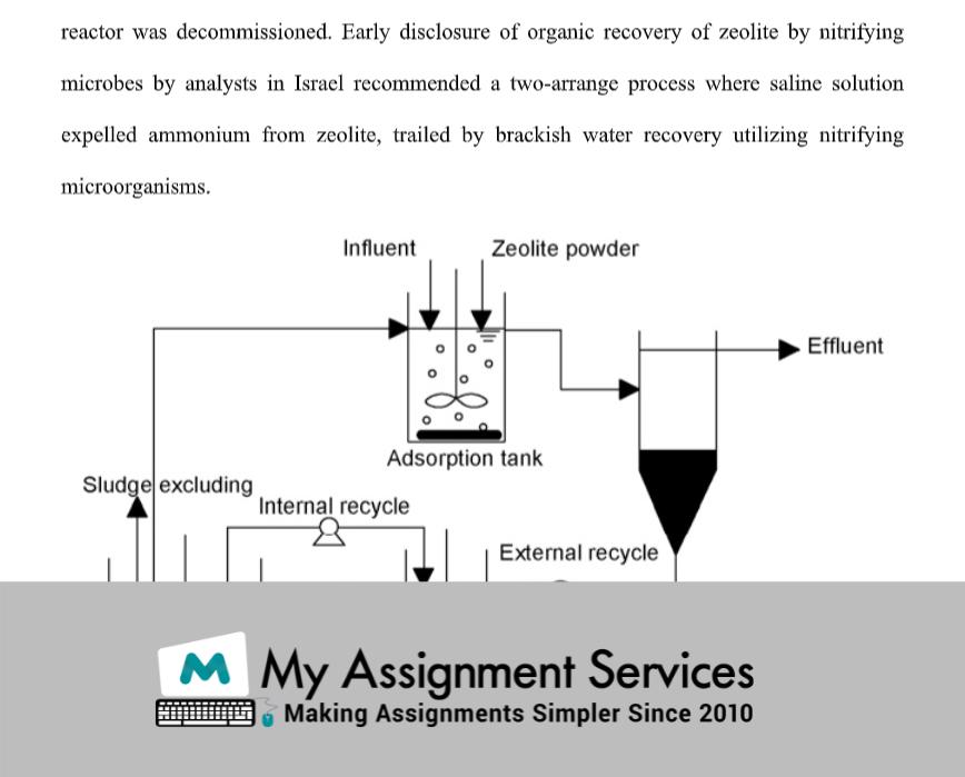Doctoral Dissertation Sample