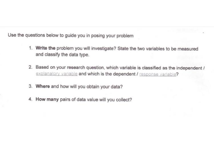 MyMathLab Homework Question sample