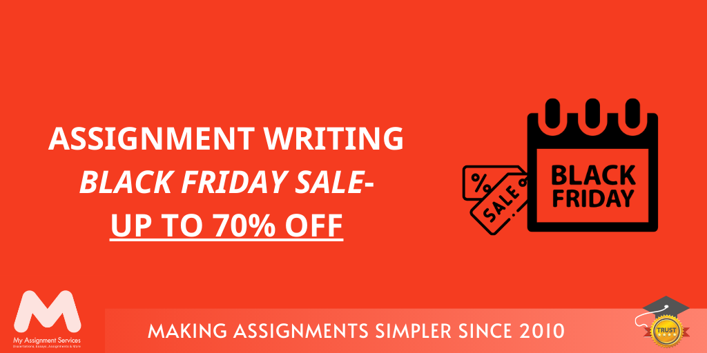 Assignments For Sale