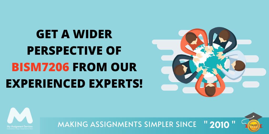 BISM7206 Information Retrieval And Management Assessment Answer