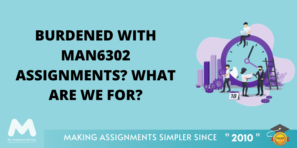 MAN6302 Quality Management In Practice Assessment Answer