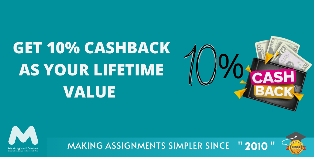 Save $50 on all assignments